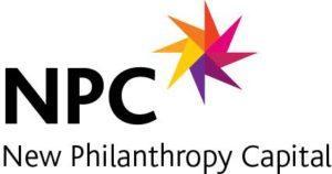NPC logo low res