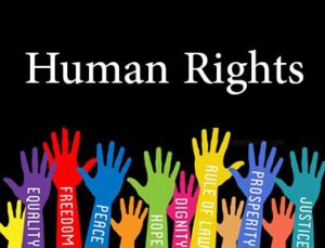 top-10-human-rights-organisations